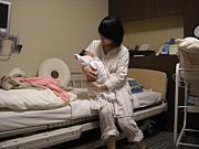 出産・育児環境整備委員会
