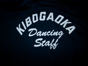 ☆希望ヶ丘高校☆ダンス部★★