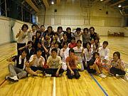 北海道教育大釧路校国語研究室