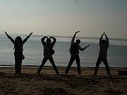 09全リーきのこ'sグループコミュ