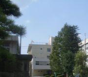 玉村高等学校