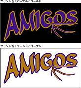 AMIGOS☆