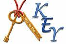 KEYネットワーク in mixi