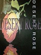∬†DESERT ROSE†∬