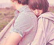 あなたを 抱いて眠ろう