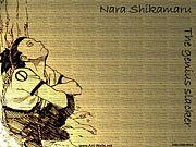 NARUTO-ナルトで人生が変わった