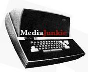 MediaJunkie