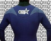 e5starウェットスーツ★★★★★