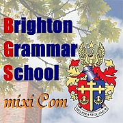 ★ Brighton Grammar School ★