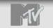 LOVE MTV
