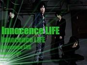 innocence LIFE