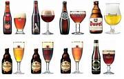 名古屋ベルギービールを楽しむ会