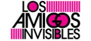 Los Amigos Invisible