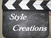 StyleCreations