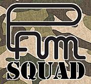 PFM SQUAD