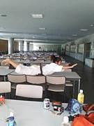 東京農大生物生産★2007年入学★