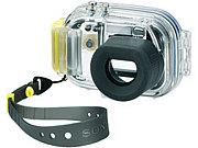防水カメラ〜水中カメラ