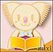 mixi SS小説会『DAYDREAM』