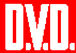 DVD中毒