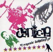 CYNIC-19