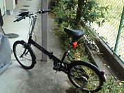 岐阜県全体の自転車ライダー