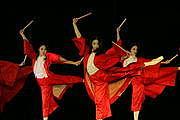 ABC-Tokyoバレエ団