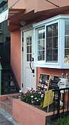 Cafe & Bar 「grue」