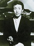 ピアニスト 岡田博美
