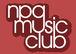 NPG Music Club