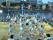 We love AWA♪ 〜TOYO〜