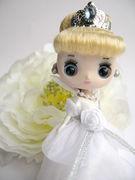 *DOLLCENA*Princess*