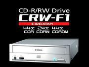 CRW-F1まにあ