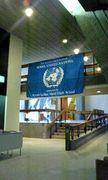 模擬国連〜2007〜