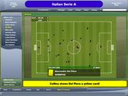 Football Manager Networkplay