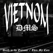 VIETNOM DMS