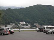 JOINT合宿summer2008