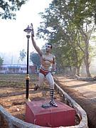 Sivananda Yoga TTC Jan. 2010