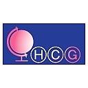 HCG(ヘタリアカードゲーム)