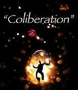 Coliberation.org