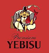 YEBISU-���ӥ��ӡ����繥����
