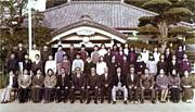 南三原小学校同窓会(S49卒)