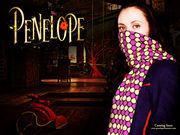 ■PENELOPE the movie■