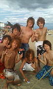 team.DONGURI★
