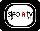 SIRO-A TV