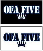 OFA FIVE