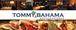RESTAURANT&BAR -TOMMY BAHAMA-