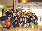 SYMBOL関西2012★HOUSE UNIT