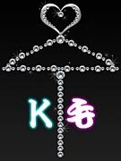 §§K毛大学§§