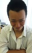 菊地宏樹ファンクラブ