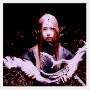 リリィ中毒-last etheror-
